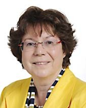 Barbara WEILER